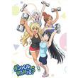 2019年夏アニメ『ニコニコ動画』配信ラインナップ第2弾が発表に 計27作品をniconicoにて配信!