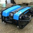 水中ドローン専門ROVファンがwebショップ開設。企業の水中ドローン導入や運用をサポート。水中ドローンの専門スクールも展開します。