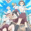 2019年7月期TVアニメ新番組情報!新番組27作品をニコニコで配信