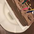 ダイアモンド☆ユカイ、妻の誕生日をお祝い「長生きしてくれよな」
