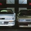 昭和No.1のハイソカー「7Mソアラ」、トラスト流の大改造計画がスタート!その1【OPTION 1986年7月号より】