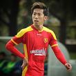 プロサッカー選手として海外クラブチームに所属後、代理人へと転身。 湯澤大佑がサッカー選手なら必ず使う英会話を教えます!