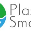 """エー・ピーカンパニーは「四十八漁場」に続き「塚田農場」ほかグループ全体で、プラスチックストローの使用を廃止 """"美味しい魚を育む海づくり""""への寄与を加速します"""