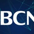 バラクーダネットワークス、最新の自動的な攻撃を防止するソリューション