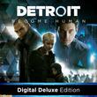 PS Plus7月のフリープレイタイトル『ウイイレ2019』が『Detroit: Become Human デジタルデラックスエディション』に変更