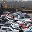 米自動車販売、6月はまちまち SUVやトラック堅調続く