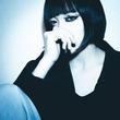 みゆな、吉岡里帆×高杉真宙「見えない目撃者」で初の映画主題歌手がける