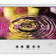 地デジ放送が視聴+防水仕様なのでお風呂などでも使用することができる「OVERTIME 防水 9インチ ポータブルDVDプレーヤー OT-WFD90TE」を発売