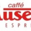 イタリア 老舗ロースター ムセッティ社のカフェインレス(デカフェ)のブレンドコーヒー3種類を7月3日(水)より発売!