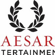 アーケード・ゲーム大手のタイトー、シーザーズのリオ・オール・スイート・ホテル&カジノのザ・ウォールにて行う米国初の大会開催を発表