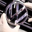 独VW、2035年までに中国販売の半分が新エネルギー車に