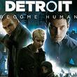 「Detroit: Become Human」が7月のPS Plusフリープレイに登場。「ウイニングイレブン 2019」からタイトルが変更