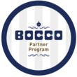 消費者向けロボット市場拡大へ!企業と協働『BOCCOパートナープログラム』2019年始動。次世代版コミュニケーションロボット『BOCCO emo』を活用