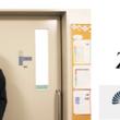 教育業界のデジタル化を先読み!Z会ソリューションズがSensesを導入- 営業情報を蓄積して戦略的に活用できる組織へ -