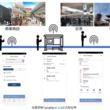 訪日外国人向けナビゲーションアプリ『Japan Travel by NAVITIME』と連携した位置情報連動広告メニューの販売を開始!  ~旅ナカの広告配信でインバウンドの誘客支援~