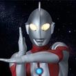 「アイスラッガー」が癒しの武器「癒スラッガー」になって登場!公式オンラインショップ「ウルトラマンワールドM78 ONLINE」がオープン!