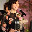 広末涼子「賢くてエッチな女性に…」 ストリッパー役、声で熱演し「演技賞」