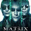 キアヌ・リーブス主演『マトリックス』製作20周年記念、2週間限定で4D上映