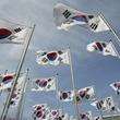 韓国、半導体サプライチェーンに年1兆ウォン投資も=与党議員