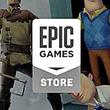 Epic Gamesのティム・スウィーニー氏が,Epic Games Store独占タイトルについてのコメントを発表