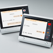 世界72言語を瞬時に翻訳、高まるインバウンド対応に活用できる対話型翻訳機「ワールドスピーク」HYK100発売
