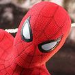 『スパイダーマン:ファー・フロム・ホーム』アップグレードスーツ版スパイダーマンが立体化!ウェブ・ウィングやスマホ、シークレットアクセサリーが付属!!