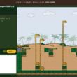 人気のプログラミング言語「Python」を「コードモンキー」で学ぼう!「バナナ・テイルズ」体験版の公開を開始しました!