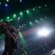 GRANRODEO、アルバム『FAB LOVE』の発売記念ライブをMTVにてテレビ独占放送