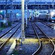 東京2020オリンピック開催中、東京圏路線の終電延長をJR東日本が検討