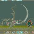 『アーケードアーカイブス 最後の忍道』SwitchとPS4で7月4日より配信開始!1988年に登場した、懐かしの忍アクションゲーム