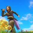 『ドラゴンクエストXI S』移動や戦闘など、Switch版での進化ポイントの一部を紹介!