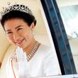"""「皇后雅子にスポットライトが当たった」海外メディアが不思議がる""""令和皇室""""2つのポイント"""