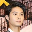 磯村勇斗、ジルベールの次は深夜ドラマ「サ道」でますます人気沸騰か!?