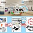 特許取得!お施主様の熱心度と潜在的関心、 アプローチのタイミングを『可視化』  住宅営業効率を高めるクラウド型VRサービス「EOPAN Cloud」