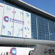 百度のAI開発大会が開幕、自動運転レベル4に注力と表明