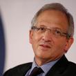 合意なき英EU離脱のリスク高まる=カンリフ英中銀副総裁