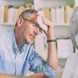 汗とニオイ対策調査 実は中高年男性が頑張っている ~制汗剤はシートがパウダースプレーを逆転~