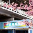 リビングライフ、分譲予定物件のモデルルームを 「お試し居住」に提供し神奈川県三浦市の地域活性化に貢献