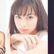 「TGC北九州2019」中条あやみ・ゆきぽよら出演決定 IZ*ONE宮脇咲良からコメントも