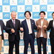 ―イベントレポート―ベンチャー企業の資金調達に新たな選択肢を与える、「FUNDINNO(ファンディーノ)」業界No.1取引量20億円突破および新事業戦略を発表日本クラウドキャピタル 事業戦略発表会