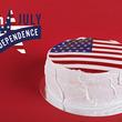 今日はアメリカの独立記念日!熱〜い愛国心が伝わるキャッチーなアイテムをレポート