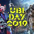 ユービーアイソフト,恒例の独自イベント「UBIDAY」の10月開催を発表。今年は東京と大阪の2会場に拡大し,さらに前日には「UBIDAY EVE」も実施