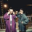 ハイスタ恒岡章と□□□村田シゲによるsummertimeがアナログリリース