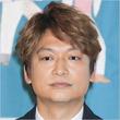 """香取慎吾、ろくでなしを演じた映画「凪待ち」で魅せた""""新しい地図""""の未来"""