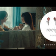 """土屋太鳳×横浜流星=""""たおりゅう""""。初々しいふたりの、うるおい溢れる同棲生活を描くWEB動画が公開"""