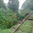 九州南部の大雨、JR吉都線で土砂流出 バス輸送を実施 復旧には時間を要する見込み