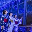7月5日(金)~7日(日)は浴衣や甚平を着て東京タワーへ出かけよう!「東京タワーだ!ゆかたでお得!」