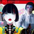ここまで見せる!?タカハシヒロユキミツメ氏の独創的なスキルを学べる動画コース『Mitsume the A.I. Master』 誕生