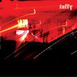 taffyがニューアルバムを日英同時発売、デヴィッド・ボウイのカバーも収録
