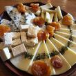 ラバッシュにチーズにビール!ユニークで豊かなアルメニアの食を堪能!